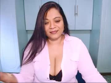 [04-10-21] indiandelia cam video from Chaturbate