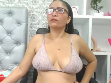 [14-11-19] sofia_lush private XXX show from Chaturbate.com
