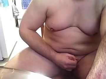 [05-12-18] arleighv public show video