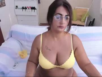 [20-07-19] gretamilf show with toys from Chaturbate