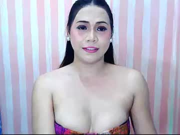 [25-05-20] seductivesanya chaturbate private XXX show