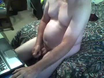 [22-09-18] twobob_1 record private from Chaturbate.com