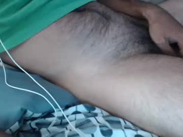 [10-07-21] henryhamm3r private sex video from Chaturbate