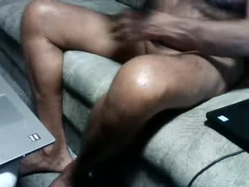 [18-10-19] inspired2b record private sex video from Chaturbate