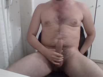 [20-09-20] jester132613 webcam video