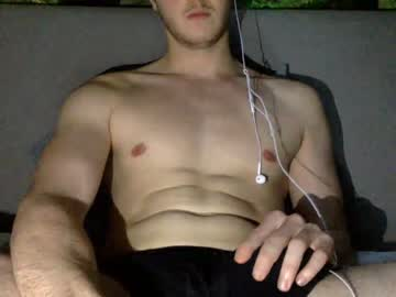 [27-02-20] jjgulio4 video with toys from Chaturbate