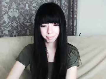 [17-07-19] simonna_leon private sex video from Chaturbate.com