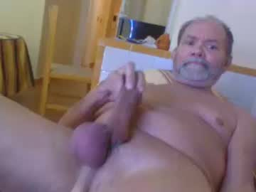 edwalters chaturbate