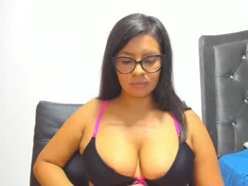 [25-09-21] harriet__hot record private show