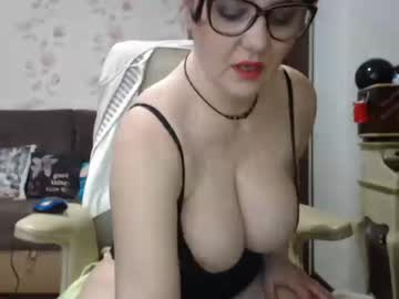 [22-02-20] mary_x record video from Chaturbate