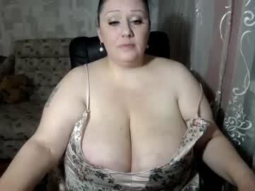 [17-06-20] mirenavip webcam show from Chaturbate