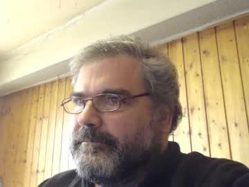 [27-09-19] michelangellobuon video with dildo from Chaturbate.com