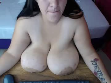 bigboobs_sexy30 chaturbate