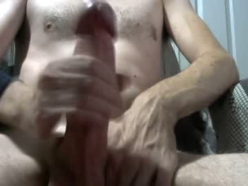 [15-10-19] vapoursnake chaturbate nude