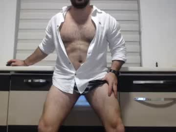 [23-01-20] yourjackdick record show with toys from Chaturbate.com