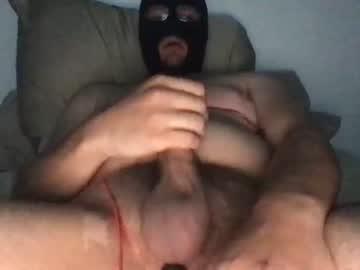 [25-02-20] bigphil01 private webcam