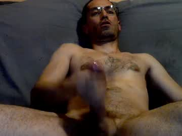 [19-03-19] magaba00 private show from Chaturbate