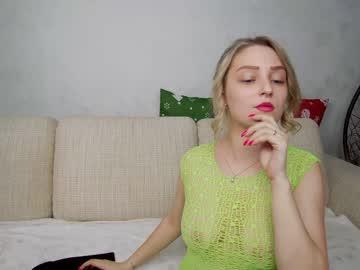[17-03-19] varvara_ blowjob video from Chaturbate.com