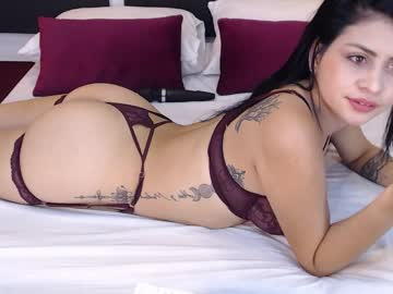 [23-03-19] evelyn_prince record private XXX show from Chaturbate.com