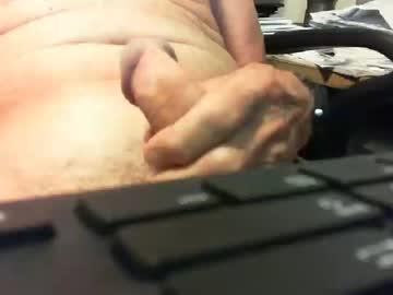 [23-08-19] johngp71948 record public webcam