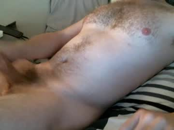 [22-09-18] m2kelo public show from Chaturbate