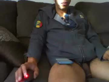 [25-10-18] alexh101 public show video from Chaturbate