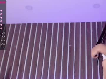 [05-10-21] joha_sexit premium show video from Chaturbate.com