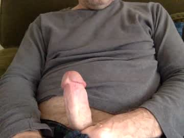[06-01-19] married_danny record video with dildo from Chaturbate