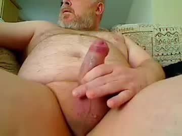 [24-02-19] peterrabbit806 record private sex video from Chaturbate