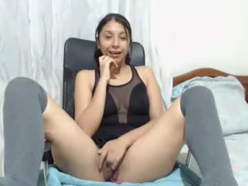 [21-05-19] alevel123 private show video from Chaturbate