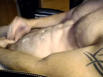[25-10-20] oakley5947 video with toys from Chaturbate