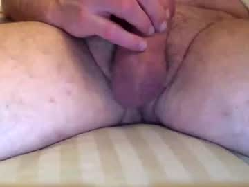 [26-09-20] downbowser record show with cum from Chaturbate