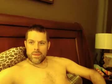 [11-06-19] pullingmygoalie7 record private show video from Chaturbate