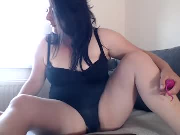 [17-06-21] sexyangie99 public show from Chaturbate.com