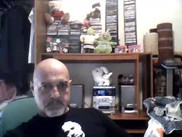 [05-09-18] tonyrandine1 record video with toys from Chaturbate.com