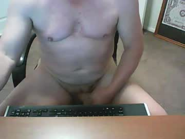 [31-05-20] guesswhatigot2 record cam show from Chaturbate.com