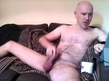 [13-09-18] hardeddie chaturbate private webcam