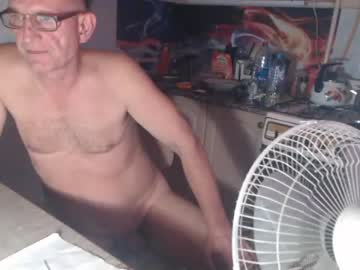 [25-09-21] varlaam65 record blowjob video from Chaturbate.com