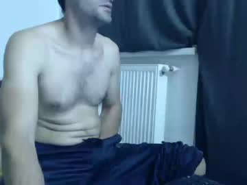 [16-12-18] robbyhome record private show from Chaturbate