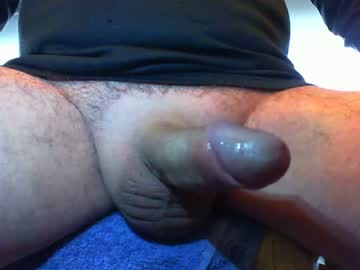 [10-10-19] tirexxx blowjob show from Chaturbate.com