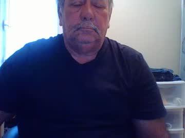 [22-09-18] takemeouto1 public webcam video