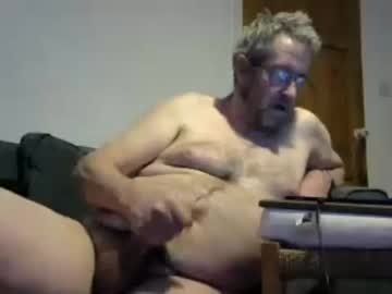 [04-04-19] jethroleroy record public show from Chaturbate.com
