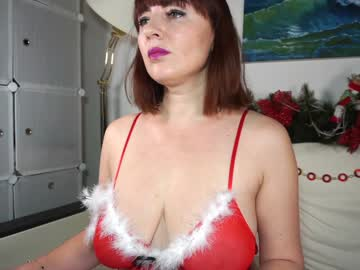 [16-12-19] moonlight4u webcam video