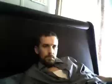 [13-03-19] hotnready29 record webcam show from Chaturbate.com