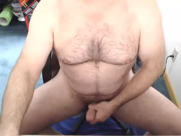 [24-02-19] rockhard63 private sex video