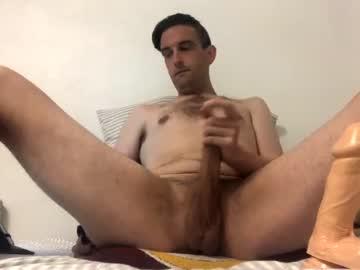 [25-05-20] patrick4354 nude