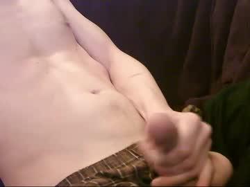 [03-06-20] rexxarr webcam