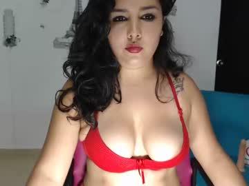 [28-01-20] natasha_rose97 private XXX show from Chaturbate.com