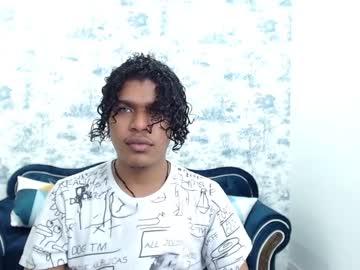[25-09-21] sean_pitt record private show video from Chaturbate