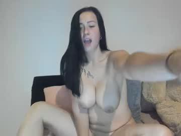 [19-07-20] angelica_bibi webcam